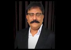 Rajiv - CEO & Founder