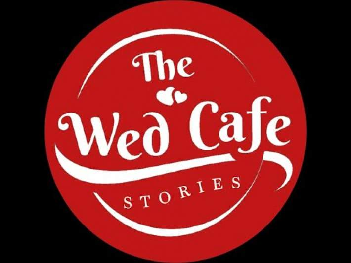 The Wed Cafe | Best Wedding Photographers in Delhi | India 1