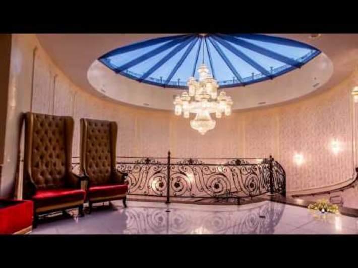 Best Wedding Hall Wedding venue Queens New york