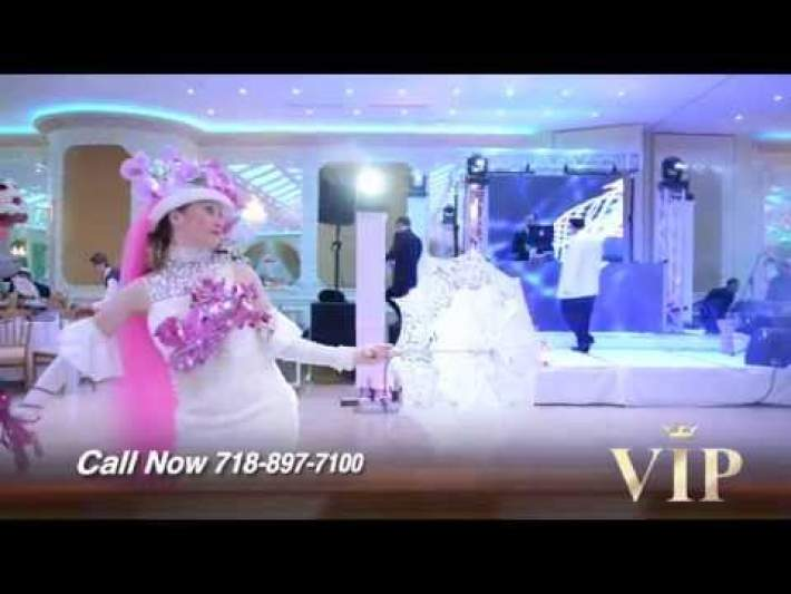 Making Your Special Day Unforgettable at Da Mikele Illagio Banquet Hall New york