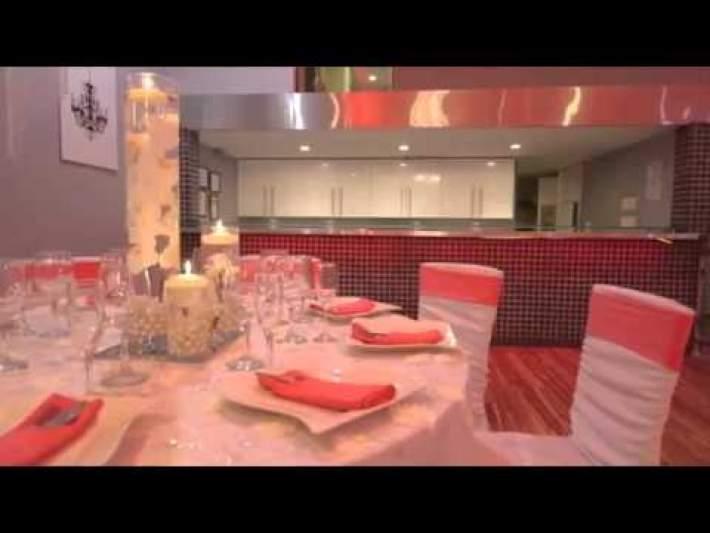 Grand Slam Club Banquet Halls New York City NY