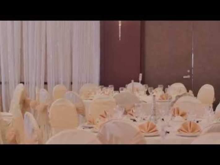 Shangri-la Banquet Hall & Convention Centre