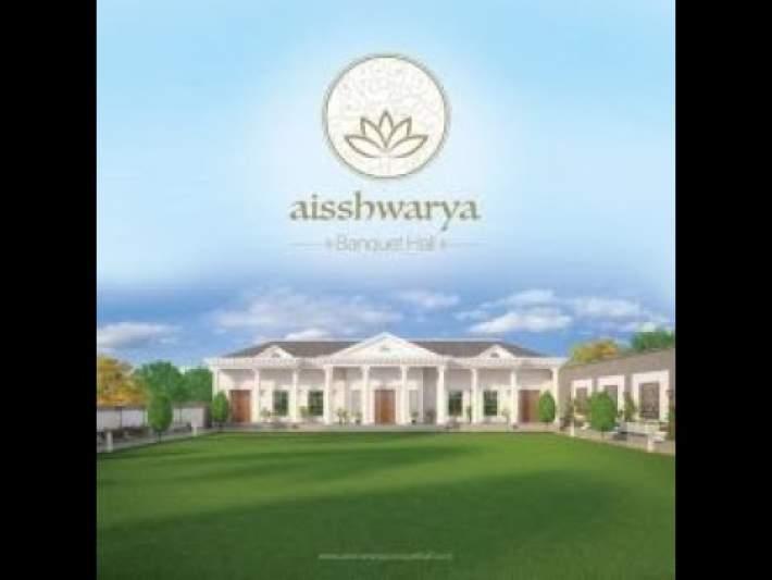 Aishwarya banquet hall Ambegaon pune
