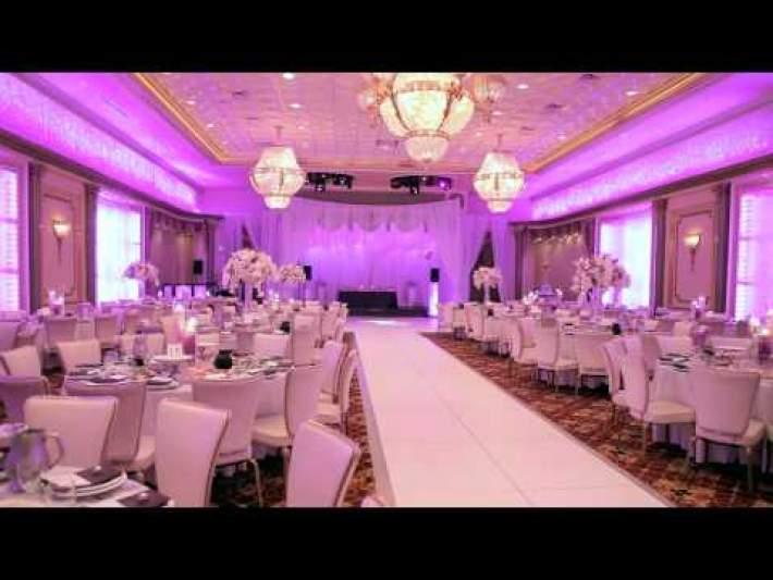 Pasadena Wedding Venue Video | Imperial Palace Banquet Hall