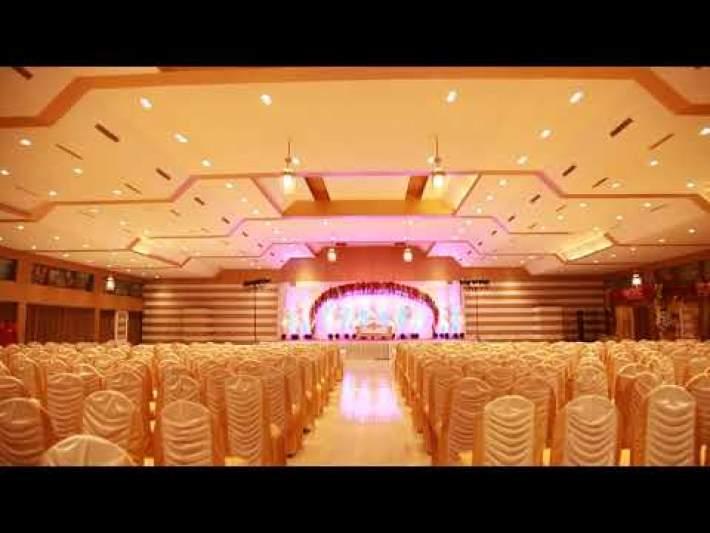 the Best Banquet Hall in India,Swaminarayan ||भारत में सर्वश्रेष्ठ बैंक्वेट हॉल, स्वामीनारायण,