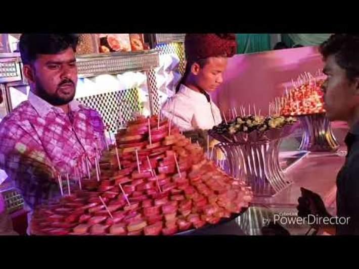 NANDINI CATERING SERVICES KALOL PANCHMAJALS GUJRAT INDIA EVENT MENEJMENT WEDDING RECEPTION
