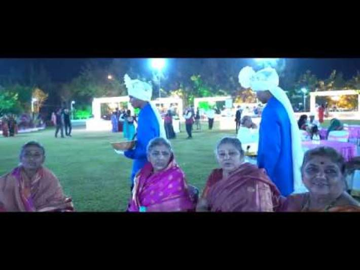 Best Catering Services & Halwai ||catering services || wedding catering