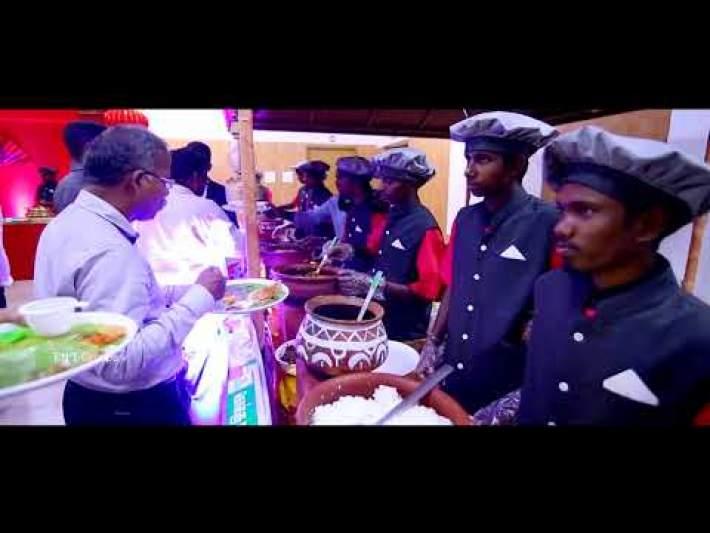 Shree Taste N Taste Catering, Wedding Catering In Coimbatore
