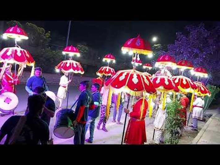 MARRIAGE BHARATH  BAND SOUND #BAND #THEENMAR #MARRIAGE #PERFECTSOUND #BEAT #DJ