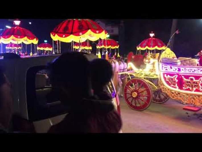 Band + horse Baggi+Wedding lights umbrella |Proffesional band |wedding planner|band baja| 9822547413