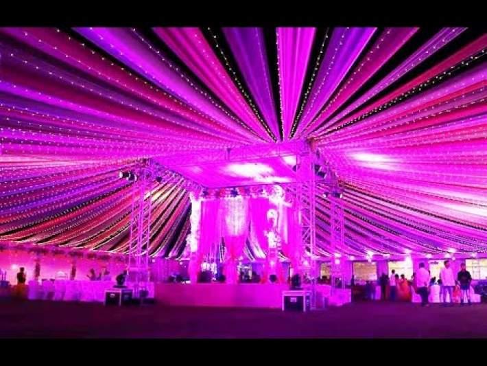 Bengali Wedding Decoration|Flower Decoration|Kolkata,India|Supernova Events & Weddings+91 9831067656