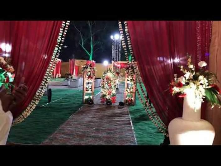 INDIAN WEDDING DECORATION||WEDDING PLANNER||EVENT PLANNER||PREMIUM CATERER||JAMSHEDPUR||ODISHA||