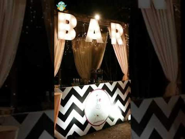 Goa wedding planner | Goa event planner | Beach wedding ideas | Goa wedding decorator