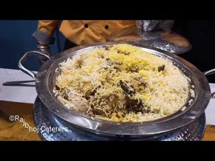 Best Wedding Caterers In Kolkata, Behala Jadavpur Garia Tollygunge Chowrasta Rajbhoj Caterers