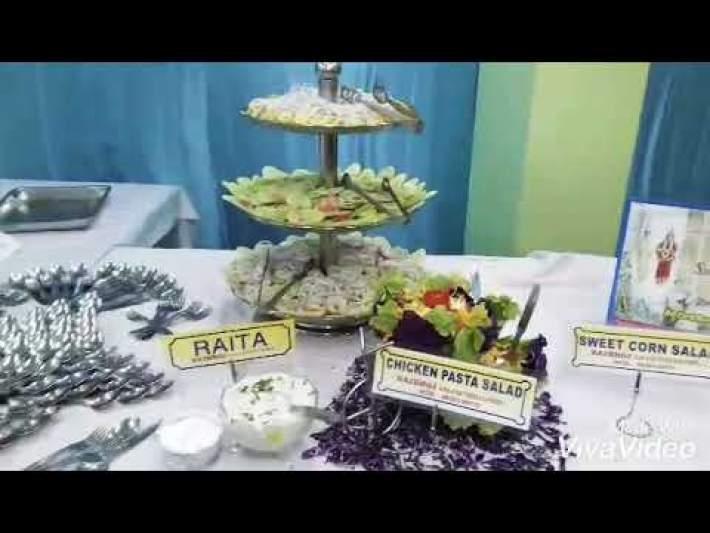 Best Wedding Caterers In Kolkata Behala Jadavpur Garia Tollygunge Alipore ChowrastaRajbhoj