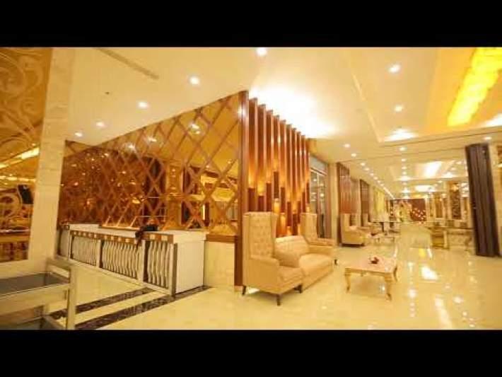 SK Wedding BellsBest Banquet Hall in East Delhi