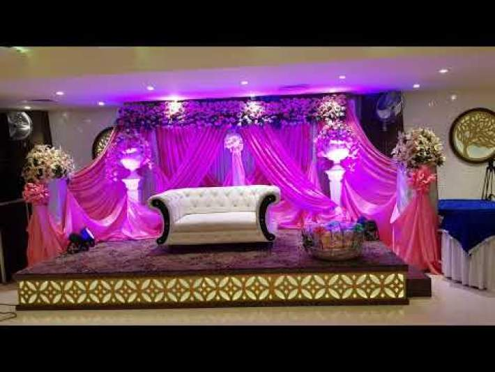 Hotel Makhan Residencybest banquet hall in Amritsar9815193241