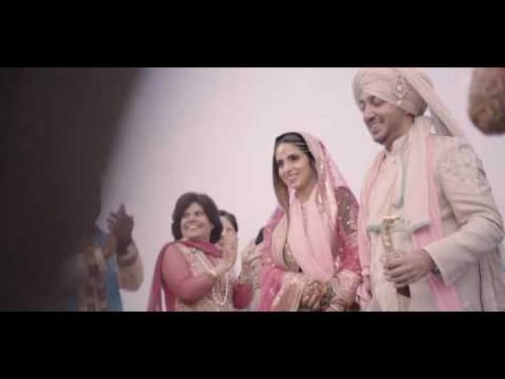 Park Hyatt Hyderabad Weddings