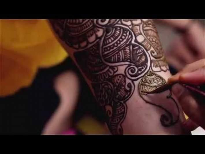 PIxonova Weddings Mehendi Artists Kolkata Mehendi