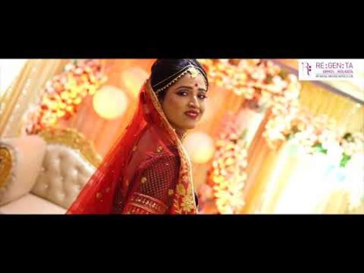 Wedding Venues Kolkata || Affordable Wedding Venues || Regenta Orkos Kolkata || Call : 84201 99649.