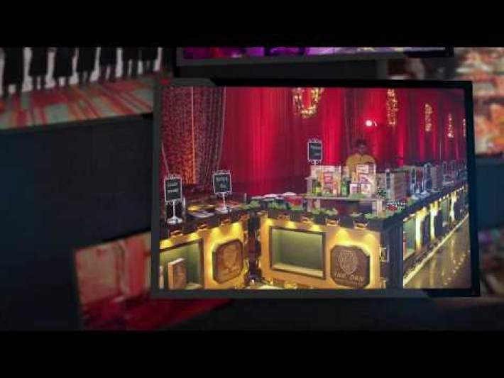Professional Caterers Ludhiana | Catering | LUDHIANA | OFFICIAL VIDEO