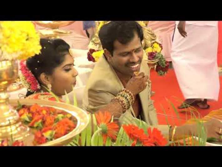 Madurai Amma Mess MD Marriage Sangeeth Catering 9003622228