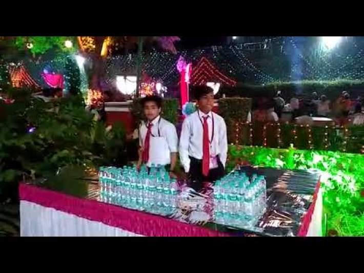 Best Wedding Caterer by SP-Caterer || Catering Services || Best Caterer Menu || Wedding Organizer