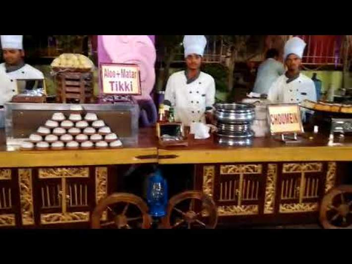 wedding caterers in Jaipur| Caterer in Jaipur | Best Top Caterer in Jaipur | Party Organizer