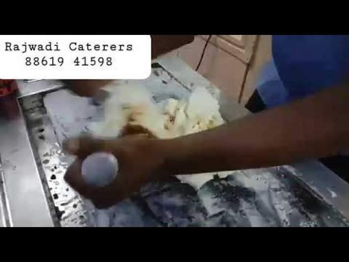 wedding caterers Bangalore 88619 41598