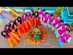 Veena Bridal Ceremony  Mannequin Challenge   Top Wedding Photographer in Hyderabad