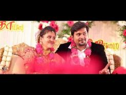 Best Wedding Photography in Sivakasi FilmAddicts Photography