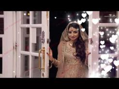 Best wedding photo and videography by UK's famous wedding photographer The Jay Photographer.