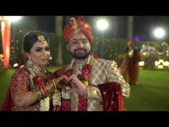Wedding Videographers in gurgaon by DG Event .in DLF The Primus Sector 82A Gurgaon 9891478005