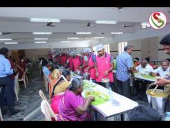 Shuba Vivaha Catering Service in tirunelveli | Veg Catering in Tirunelveli | NonVeg Catering