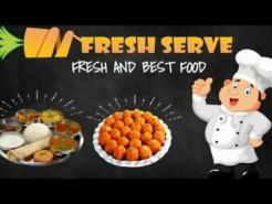 Freshserve Caterer Veg Caterer in Indore | Wedding Caterer in Indore | Event Catering Indore