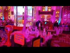 Kohli Caterers & Wedding Planner Ludhiana