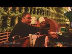 Indian Wedding Reception | Gyanjee Caterers