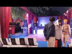 wedding party decoration by Honey money lights ludhiana . punjab india cont; +919023022803