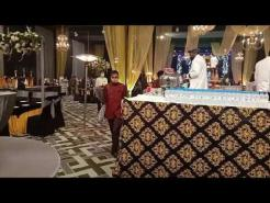 harmony wedding planner and catering best wedding planner in Mohali Punjab contact 9915580857