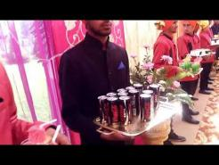Dhawan catering patiala