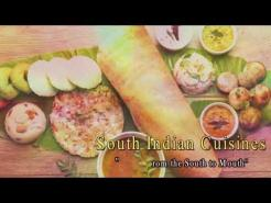 Kishan Lal Caterers | Best catering services in Delhi NCR