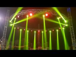 DJ light sound system for wedding party and event whatsapp your Qry 9891478005