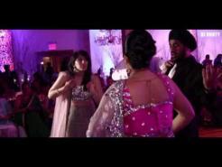 DJ BUNTY B4UDJS Indian Wedding DJ Long Island New York NY