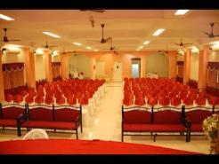Khadayata Bhuvan Banquet Hall
