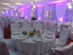 Wedding Venue Video | Hotel Mediteran Banquet Hall
