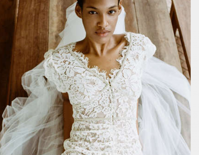 11 Affordable and Stylish Wedding Dress Brands to Add to Your List
