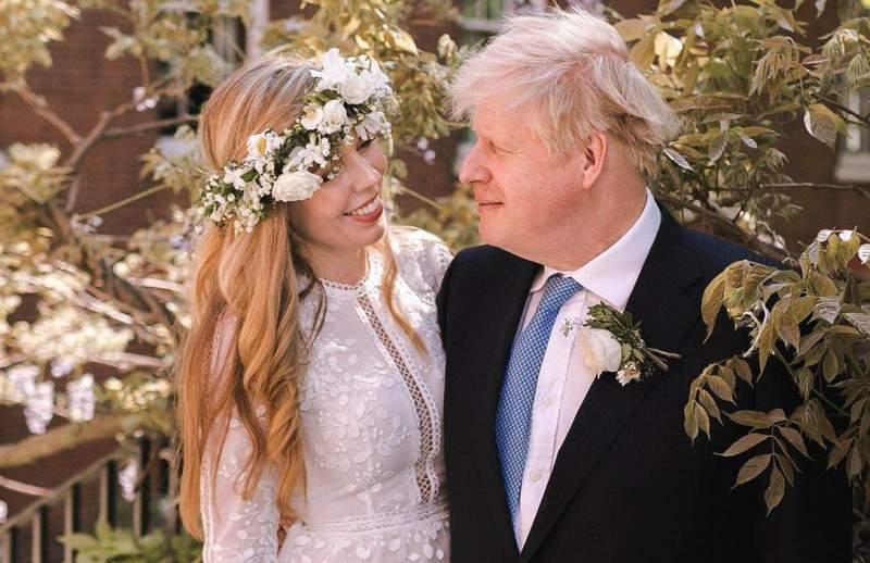 Is wedding dress rental the future of bridal fashion?