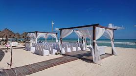 Caribbean Travel 6 Tips For Planning A Caribbean Beach Wedding