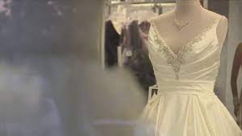 Tulsa Wedding Show Returns With Latest Styles Trends