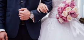 UK wedding traditions and are they still followed today